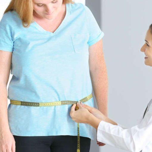 Quels sont les différents types de chirurgie bariatrique